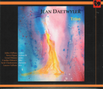 Jean Daetwyler - Trio
